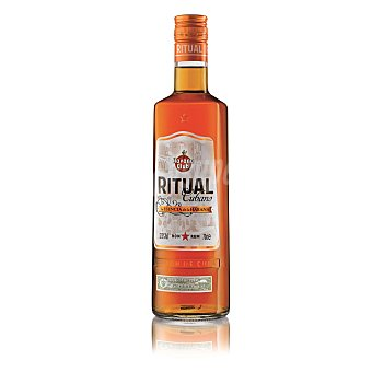 Havana Club Ron Ritual Cubano 70 cl