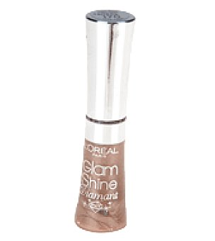 L'Oréal Barra de labios oa g. shine diamant 170 1 ud