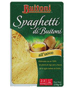 Buitoni Spaghetti all uovo 250 GRS