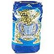 Gisantes secos Paquete 1 kg Lais