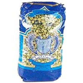 Lais Gisantes secos Paquete 1 kg