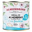 Crema de almendras 850 g Almendrina