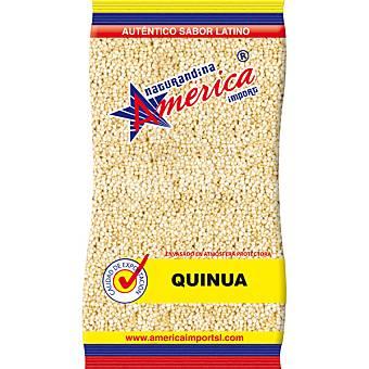 AMERICA IMPORT Quinua 500 g