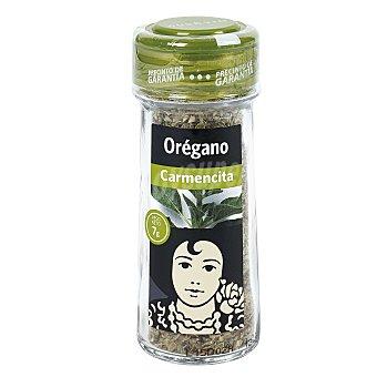 Carmencita Orégano 7 g