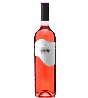 Reynoble Vino rosado D.O. Navarra 75 cl