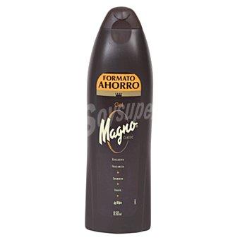 Magno Gel de ducha classic Bote 800 ml