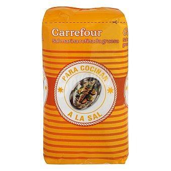 Carrefour Sal marina gruesa 2,5 kg
