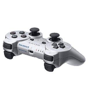 Sony Controller dual shock 3 PS3 sony Unidad