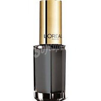 L'Oréal Laca de uñas Le Vernis 604 Pack 1 unid