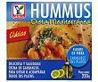 Salsa hummus 220 g Ygriega