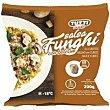 Cubitos de salsa funghi bolsa 200 g Tutti Pasta
