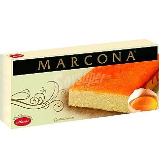 Marcona Turron crema suprema 250 G