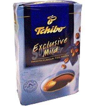 Tchibo Café mild 250 g