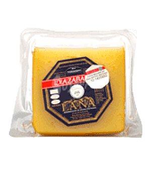 Lana Queso cuña d.o. 250 g