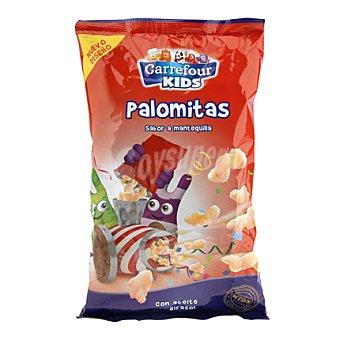 Carrefour Kids Palomitas con mantequilla 55 g