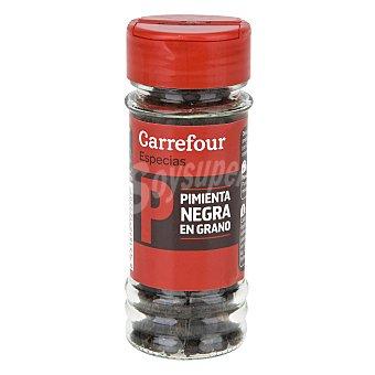 Carrefour Pimienta negra en grano 45 g