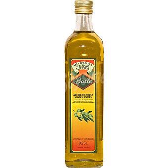 Balle Aceite de oliva virgen extra Botella 750 ml