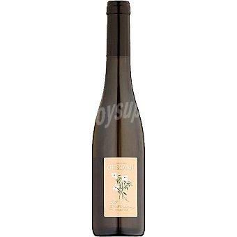 GESSAMI GRAMONA Vino blanco D.O. Penedés Botella 37,5 cl