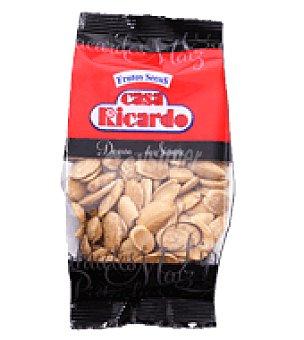 Casa Ricardo Almendra común frita 250 g