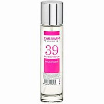 CARAVAN Fragancia n39 150 ml