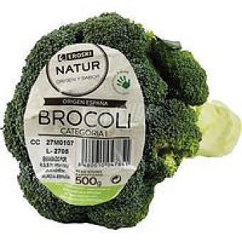 Eroski Natur Bróculi Eroski 500 g