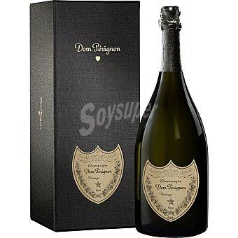 Vintage DOM perignon champagne brut magnum 1,5 l