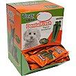 DentalFresh snacks para perros envase 60 g TASTY