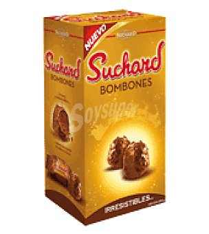 Suchard Bombones 187 g