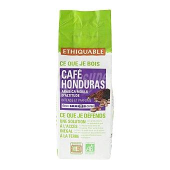 Ethiquable Café Honduras Bio 100% Arábica 250 g