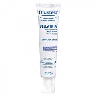 Mustela Crema saneadora reparadora Stelatria Mustela 40 ml