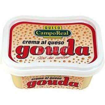 CASTELLANA de GANADEROS Crema gouda Tarrina 125 g