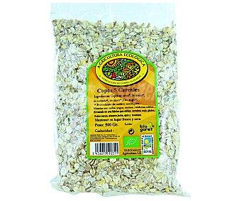 Biogoret Copos de 5 Cereales Ecológico 500 gramos