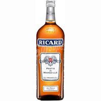 Ricard Vermouth Botella 1,5 litros