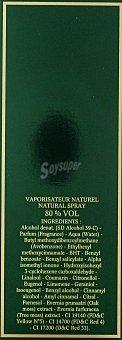 Varensia Perfume de Mujer 50 Mililitros