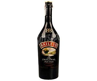Baileys Crema de Whisky 1 l