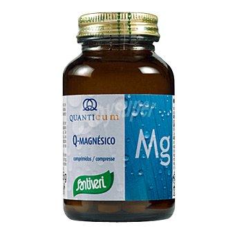 Santiveri Quelato magnesio comprimidos 55 g