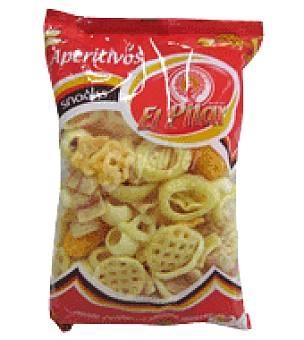 El Pilar Aperitivo frito 90 g