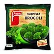 Brócoli Bolsa 360 g Findus