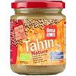 Bio-Tahin Frasco 500 g LIMA