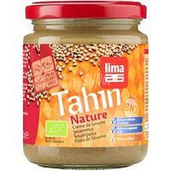 Lima Bio-Tahin Frasco 500 g