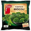 Brócoli ultracongelado 675 g Findus