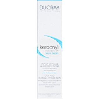 Keracnyl Ducray Stop Espin 10ml
