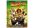 Película en Dvd Madagascar 2, Género: infantil, animación, cine familiar. Edad: TP. Dreamworks