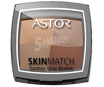 Astor Polvos bronceadores nº002 Polvo bronceador nº002
