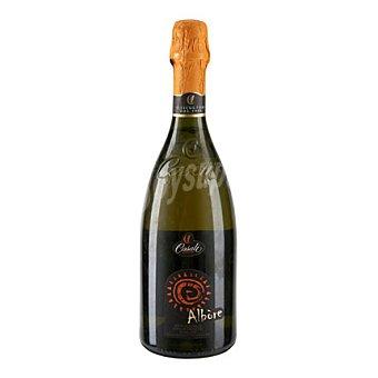 Albore Vino italiano blanco dulce 75 cl