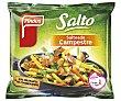 Salteado verduras campestre Salto 500 g Findus