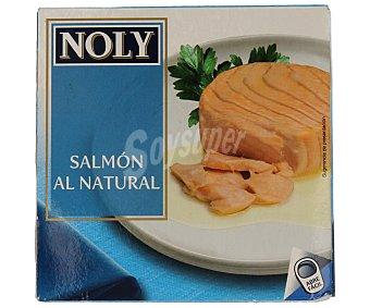 Noly Salmón al natural 73 g