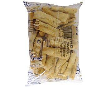 Matiner Rosquilletas con pedacitos pipas y cacahuetes 120 Gramos