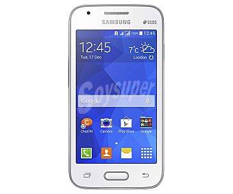 SAMSUNG GALAXY ACE4 Smartphone libre