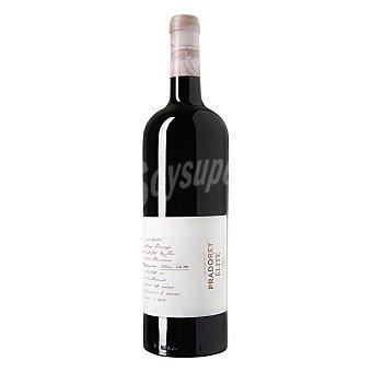 PradoRey Vino D.O. Ribera del Duero tinto Elite 75 cl